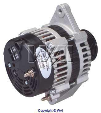 delco si alternator wiring diagram delco wiring diagrams description 8469n1 delco si alternator wiring diagram