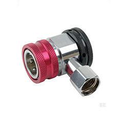 Air Condition Fittings