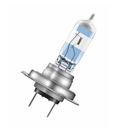 Performance Lamps