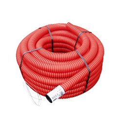 Cable Tubes