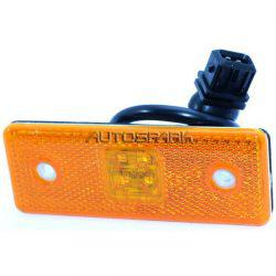 Marker Lights Auto Electric Parts