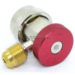 Air Condition Fittings - Auto Electric Parts
