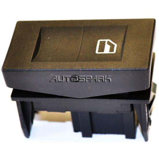 An 402 mcar electric window switch volkswagen polo for 2000 vw beetle window switch