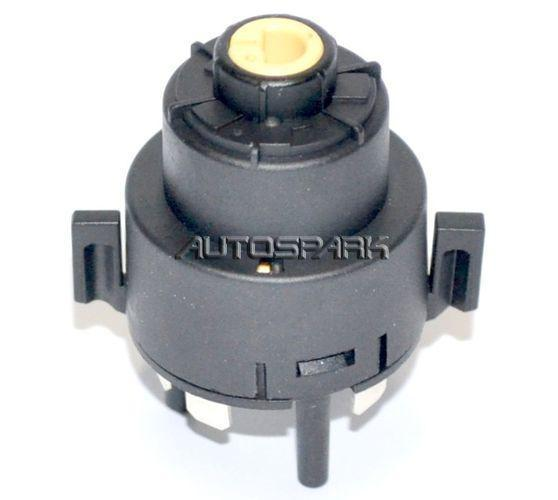 256568 Valeo Ignition Switch Contact Αudi A6