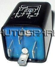 TLM4-121 Nagares Relay Wiring Diagram on car horn, ice cube, air horn, ac fan, 12v 5 pin, gm horn, cooling fan,